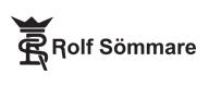 Rolf Sommaere